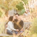 Mississauga-Fall-Engagement-Photos-3