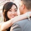 Niagara-Cherry-Blossom-Engagement-Photos-11