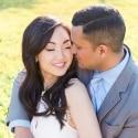 Niagara-Cherry-Blossom-Engagement-Photos-2