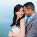 Niagara-Cherry-Blossom-Engagement-Photos-6