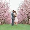 Niagara-Cherry-Blossom-Engagement-Photos-7