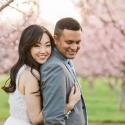 Niagara-Cherry-Blossom-Engagement-Photos-9