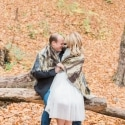 Romantic-Fall-Engagement-Pictures-Toronto