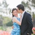 Rose-Garden-Mornington-Melbourne-Prewedding-Photos-3