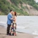 Scarborough-Bluffs-Engagement-Photos-2