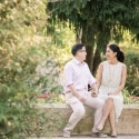 Scarborough-Romantic-Engagement-Photos-Samantha-Ong-Photography-1
