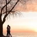 St-Catherines-Romantic-Beach-Engagement-Photos-1