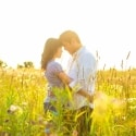 Summer-Fields-Toronto-Engagement-Photos-1