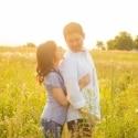 Summer-Fields-Toronto-Engagement-Photos-5