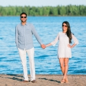 Toronto-Downtown-Summer-Engagement-Photos-6