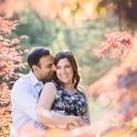Toronto-Garden-Engagement-Photos-1