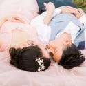 Toronto-Romantic-Engagement-Photographer-4