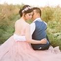 Toronto-Romantic-Engagement-Photographer-6