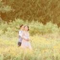 Toronto-Romantic-Engagement-Photographer-7
