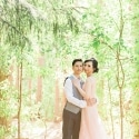 Toronto-Romantic-Engagement-Photographer-8