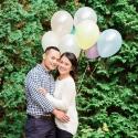 Toronto-Romantic-Fall-Engagement-Photos-2
