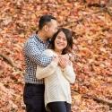 Toronto-Romantic-Fall-Engagement-Photos-4