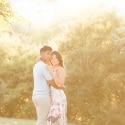 Toronto-Romantic-Summer-Engagement-Photos-6