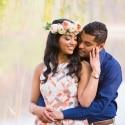 Toronto-Spring-Cherry-Blossom-Romantic-Engagement-Photos-6
