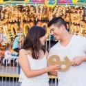 Toronto-Summer-CNE-Engagement-Photos-1