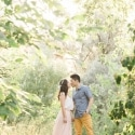 Toronto-Whimsical-Magical-Engagement-Photos-1