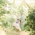 Toronto-Whimsical-Magical-Engagement-Photos-3