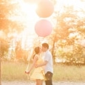 Toronto-Whimsical-Magical-Engagement-Photos-7