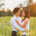 Toronto-Whimsical-Romantic-Fields-Wedding-Photos-2