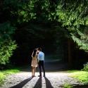 Toronto-Whimsical-Romantic-Fields-Wedding-Photos-5