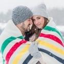 Toronto-Winter-Engagement-Photo-Locations