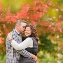 Whitby-Harbour-Fall-Engagement-Photos-1