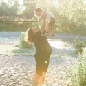Ajax-Natural-Family-Photographer-6