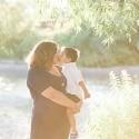 Ajax-Natural-Family-Photographer-7