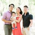 Markham-Unionville-Family-Photographer-2