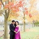 Maternity-Photographer-Toronto-Fall-1