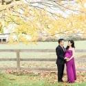 Maternity-Photographer-Toronto-Fall-2
