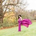 Maternity-Photographer-Toronto-Fall-3