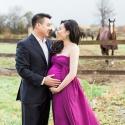 Maternity-Photographer-Toronto-Fall-4