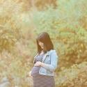 Maternity-Photographer-Toronto-Summer-4