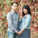 Maternity-Photographer-Toronto-Summer-5