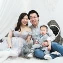 Natural-Family-Photo-Shoot-Toronto-2