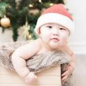 Toronto-Christmas-Family-Photographer-1