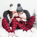 Toronto-Christmas-Family-Photographer-2