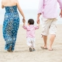 Toronto-Family-Photography-Beach-1