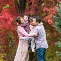 Toronto-Family-Photography-Fall-Session-1