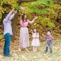 Toronto-Family-Photography-Fall-Session-2