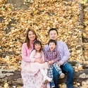 Toronto-Family-Photography-Fall-Session-3