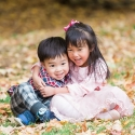 Toronto-Family-Photography-Fall-Session-4