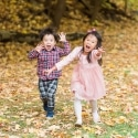 Toronto-Family-Photography-Fall-Session-5