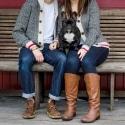 Toronto-Lifestyle-Dog-Pet-Photography-8